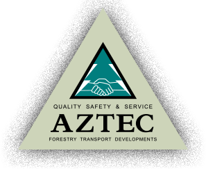 Aztec Forestry Transport Developments Ltd